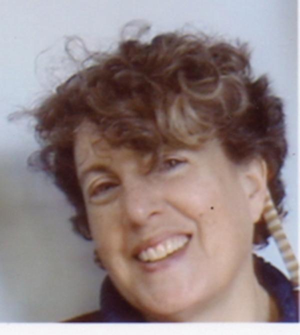 Ilene Dube