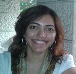 Gargi Mehra