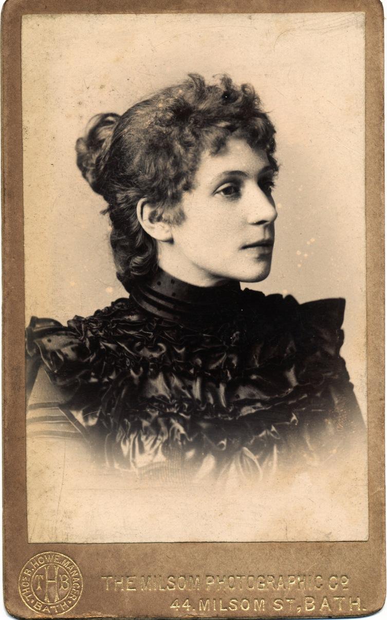 Nicola Nickleby