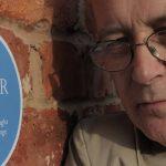 Peter Tickler