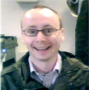 Philip Miles