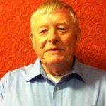 Roger Barnes