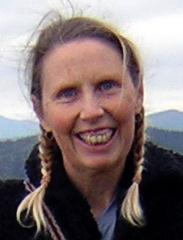 Jane Hertenstein