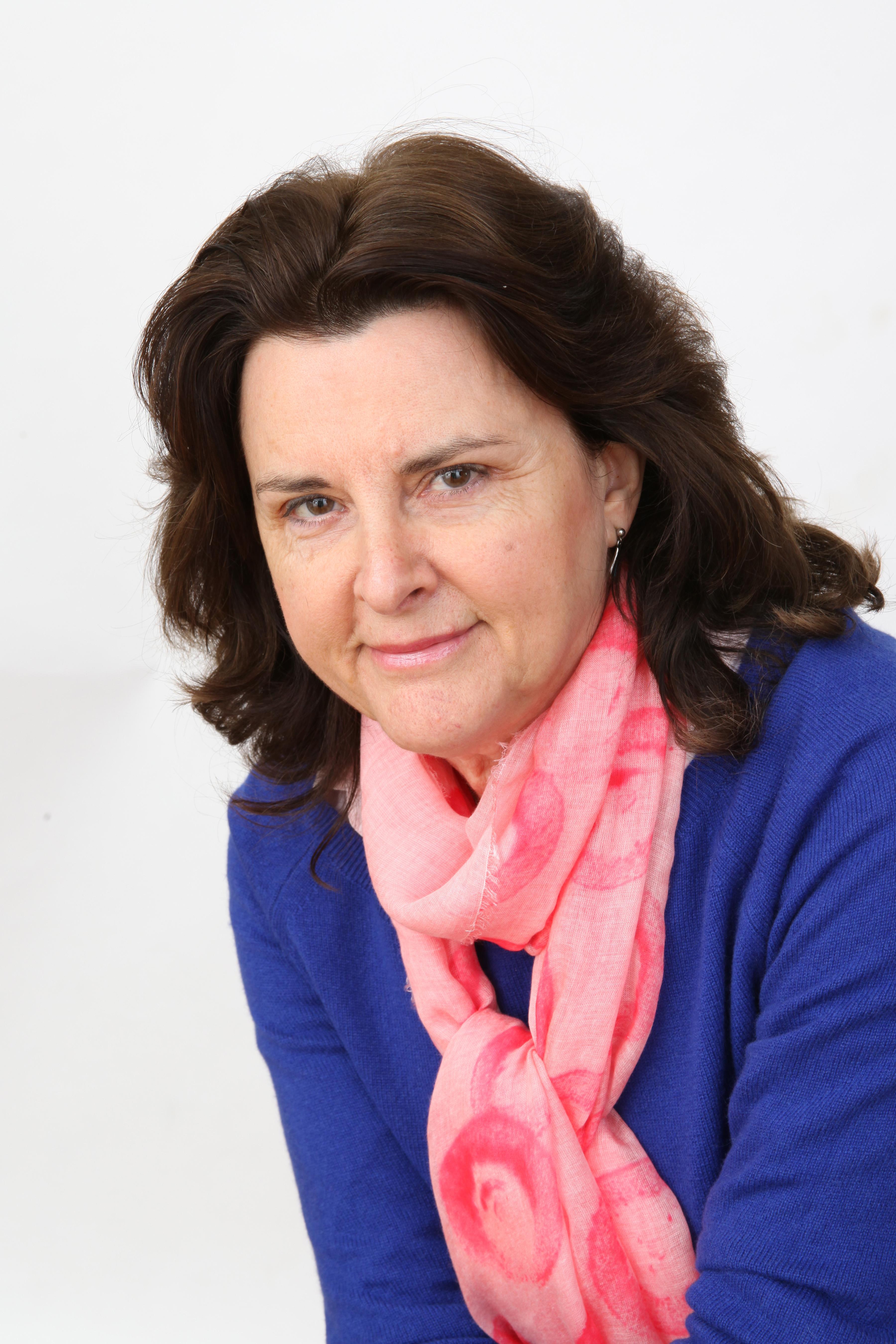 Penny Macleod
