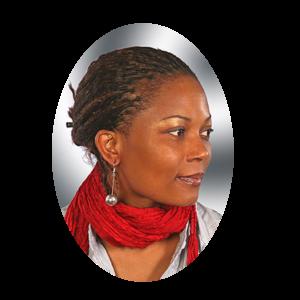 Sarah Udoh-Grossfurthner